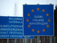 Обвинявший ФСБ в пытках активист Капустин уехал из РФ в Финляндию