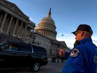 Комитет по разведке Палаты представителей завершил расследование дела о предполагаемом вмешательстве России в американские президентские выборы 2016 года и в ближайшее время намерен представить отчет на эту тему