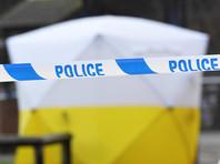 Проживающий в Великобритании с 2010 года после обмена на российских шпионов, разоблаченных в США, 66-летний Сергей Скрипаль был найден в воскресенье, 4 марта, около 16:00 на скамейке рядом с торговым центром в Солсбери в тяжелом состоянии