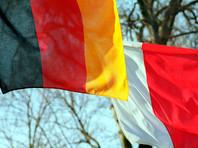 В Польше назвали объем компенсаций от Германии за Вторую мировую: 850 млрд долларов