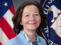 Сноуден заявил о риске ареста будущего директора ЦРУ на территории Евросоюза