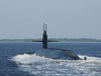 Глава Стратегического командования США (STRATCOM) генерал Джон Хайтен на слушаниях комитета по вооруженным силам палаты представителей Конгресса по оборонному бюджету на следующий год заявил, что Соединенные Штаты могут ответить на любую угрозу со стороны России и способны уничтожить ее с помощью оружия, установленного на американских подводных лодках