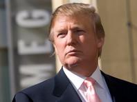 Президент США на второй день после выборов президента в России поздравил своего коллегу Владимира Путина с победой в голосовании