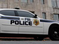 По информации издания, Федеральное бюро расследований США получило отчет Стила в то время, когда сотрудники спецслужбы помогали коллегам из полиции Вашингтона расследовать смерть Лесина