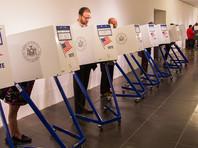 Настя Рыбка заявила о наличии у нее записей переговоров Дерипаски о вмешательстве в американские выборы