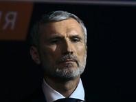 Депутат Госдумы Журавлев попал под обстрел в Донбассе