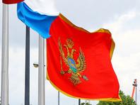 """Мальта, Словакия и Черногория присоединились к дипломатическим санкциям против РФ из-за """"дела Скрипаля"""""""
