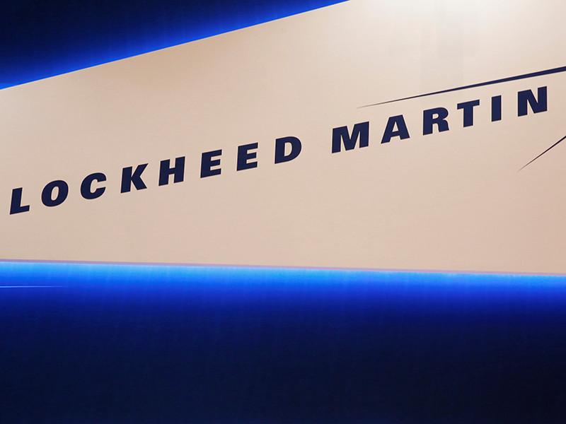 Lockheed Martin разработает новое вооружение для  системы обороны Германии
