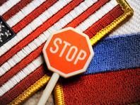 Расширение американских санкций в отношении РФ, которое анонсировал еще в конце февраля глава Минфина США Стивен Мнучин, произойдет на следующей неделе