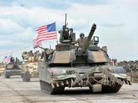 США уходят в отрыв от России по мировым продажам оружия