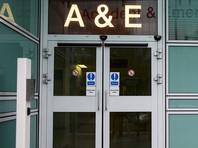 По информации BBC, и Скрипаль, и его спутница были доставлены в больницу после того, как им стало плохо в торговом центре в городе Солсбери накануне, 4 марта