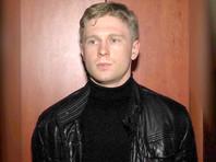 Госпогранслужба Украины сообщила о российском курсанте института ФСБ, попросившем убежище в стране