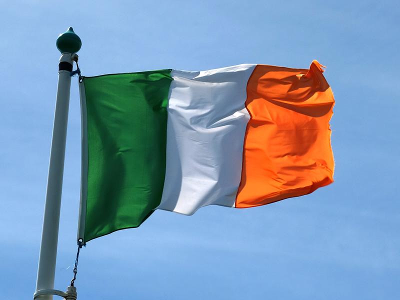 """Ирландия высылает российского дипломата, а Болгария отзывает из РФ своего посла из-за инцидента в Солсбери"""" />"""