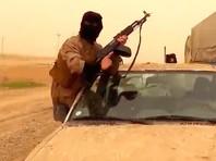 """Боевики """"Исламского государства""""* взяли ответственность за нападение на полицейского в Чечне"""