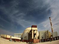 При одностороннем выходе Соединенных Штатов из сделки по Ирану Тегеран вернется к разработке своей ядерной программы