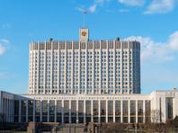 """Минфин США объяснил санкции против российских олигархов полученной ими выгодой от """"скверных"""" действий правительства РФ"""
