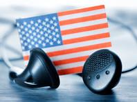 В Вашингтоне рассекретили  шпионские  устройства для перехвата данных с мобильных телефонов