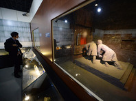 """В Японии рассекречены данные членов """"Отряда 731"""", проводившего опыты на советских и китайских военнопленных"""