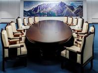 Саммит лидеров двух Корей станет третьим в истории и первым за более чем 10 лет. Два предыдущих проходили в 2000-м и 2007 годах в Пхеньяне