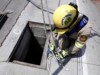 В Лос-Анджелесе 13-летний подросток выжил, проведя более 12 часов в канализации