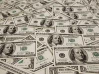 США выделят 170 миллионов долларов на военную помощь странам Балтии