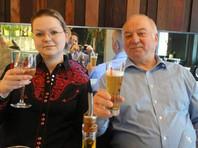 Антироссийская кампания, развернутая вокруг отравления в британском Солсбери бывшего полковника ГРУ Сергея Скрипаля, осужденного в России за шпионаж в пользу Великобритании, и его дочери Юлии представляет собой мегапровокацию