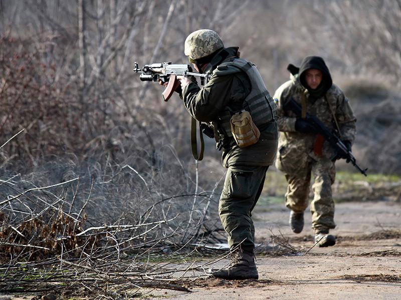 """В """"нормандском формате"""", но без России: лидеры Франции, Германии и Украины обсудят размещение миротворцев ООН на Донбассе"""