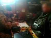 """Капитану судна инкриминируют """"нарушение порядка въезда на временно оккупированную территорию Украины и выезда из нее с целью причинения вреда интересам государства"""""""