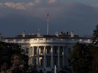 Белый дом поблагодарил Чехию за выдачу Соединенным  Штатам российского хакера Никулина