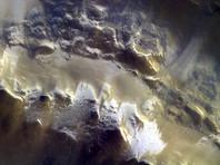 """""""Лучше, чем у """"Хаббла"""": российско-европейский зонд ExoMars получил первые цветные ФОТОграфии Марса, восхитившие ученых"""