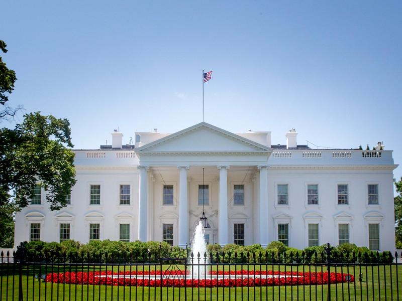 После истечения 48 часов, отведенных президентом США Дональдом Трампом на выработку ответа на предполагаемую химатаку в сирийском городе Дума, ответственность за которую западные страны возлагают на официальный Дамаск, в Белом доме сообщили, что план действий так и не был составлен Вашингтоном