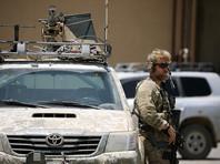 Трамп снова сообщил о намерении вывести американские войска из Сирии
