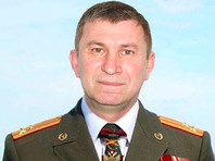 СБУ завершила заочное расследование в отношении российского военнослужащего Сергея Дубинского, которого СМИ ранее называли командиром разведки ДНР, известным под псевдонимом Хмурый, а также обвиняли в причастности к гибели на Донбассе самолета Boeing 777