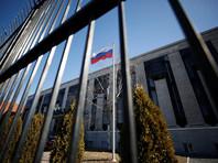 Четыре российских дипломата, которых власти Канады решили выслать из страны в рамках скоординированной акции в связи с делом об отравлении в Великобритании экс-полковника ГРУ Сергея Скрипаля, покинули территорию Канады. Об этом ТАСС сообщили в посольстве России в Оттаве