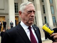Глава Пентагона не исключил увеличения численности контингента США в Польше