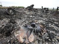 Самолет Boeing 777 авиакомпании Malaysia Airlines, выполнявший рейс из Амстердама в Куала-Лумпур, был сбит 17 июля 2014 года в Донецкой области. Погибли 298 человек, находившихся на борту. Пассажирами рейса были граждане 10 стран. Большинство погибших (196 человек) - граждане Нидерландов