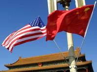 Эксперты  считают, что урегулировать затяжной  конфликт двух Корей должны США и Китай