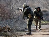 """В """"нормандском формате"""", но без России: лидеры Франции, Германии и Украины обсудят размещение миротворцев ООН в Донбассе"""