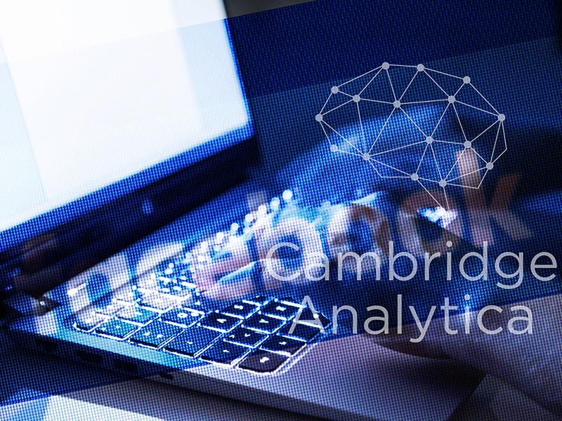 Австралия начала расследование против Facebook в связи с кражей данных пользователей фирмой Cambridge Analytica