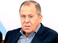 14 марта глава МИД России Сергей Лавров заявил, что Скрипалей отравили химикатом BZ, который не производится в России. Он сослался на данные из Шпица, приведенные в докладе ОЗХО