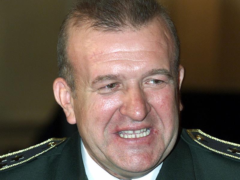 """В Боснии и Герцеговине задержан генерал, обвиняемый в военных преступлениях против сербов"""" />"""