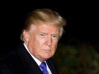Трамп встревожил Белый дом постоянными звонками по мобильному телефону