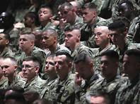 """Талибан""* объявил о начале наступления в Афганистане"" />"