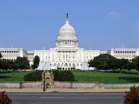 За его кандидатуру проголосовали 52 из 100 сенаторов. Против высказался 41 член сената