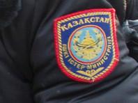 В Казахстане прошли обыски и задержания в редакциях местного Forbes и сайта Ratel
