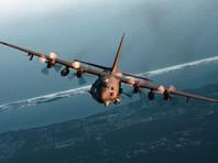 """В Пентагоне заявили о создании """"противником"""" радиоэлектронных помех для  ВВС США в Сирии"""" />"""