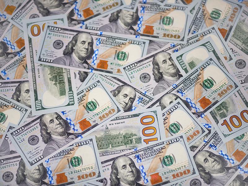 """Forbes: российские бизнесмены потеряли более 1,2 млрд долларов после введения новых санкций"""" />"""