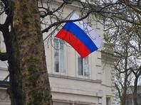 Посольство РФ в Лондоне не поверило в подлинность заявления британской полиции от имени Юлии Скрипаль