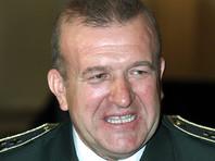 В Боснии и Герцеговине задержан генерал, обвиняемый в военных преступлениях против сербов