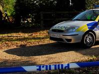 """В Великобритании расследуют """"необъяснимую"""" смерть двух человек"""